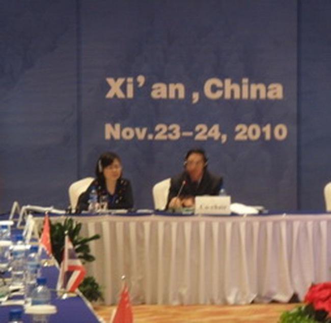 Thành lập Cơ quan nghiên cứu kinh tế vĩ mô và Diễn đàn Trái phiếu ASEAN+3