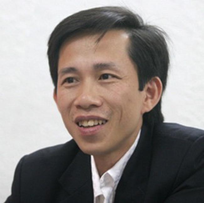 Chủ tịch HĐQT Dược Viễn Đông bị bắt tạm giam vì liên quan đến hành vi thao túng giá chứng khoán