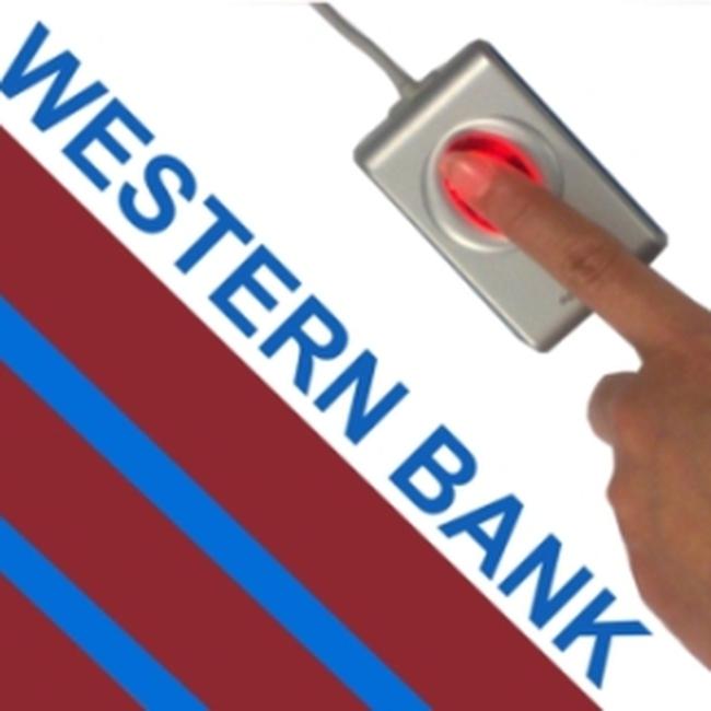 Western Bank: 6/12 chốt quyền nhận cổ tức tỷ lệ 3%