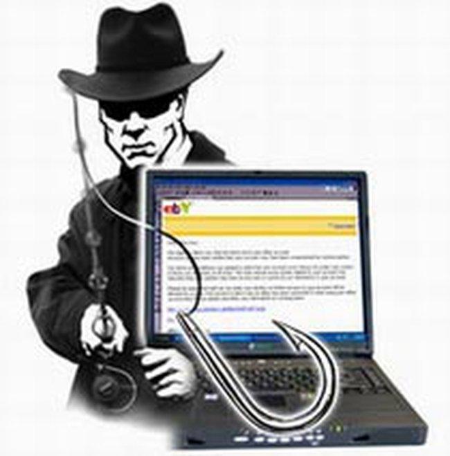 TTCK đối mặt hiểm họa hacker