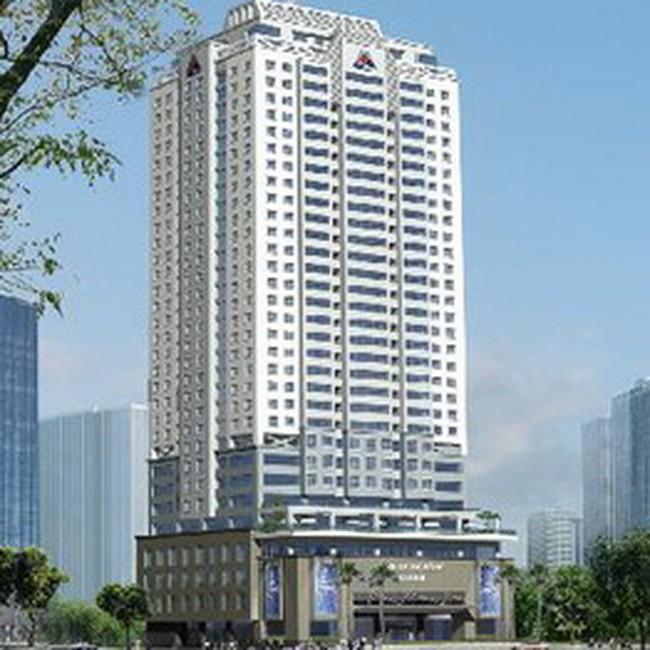 SDU: Dự kiến quyết toán dự án Sông Đà-Hà Đông trong năm 2010