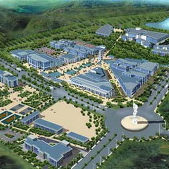 TP. Hồ Chí Minh: Đến ngày 15/11, FDI đăng ký đạt 1,73 tỷ USD