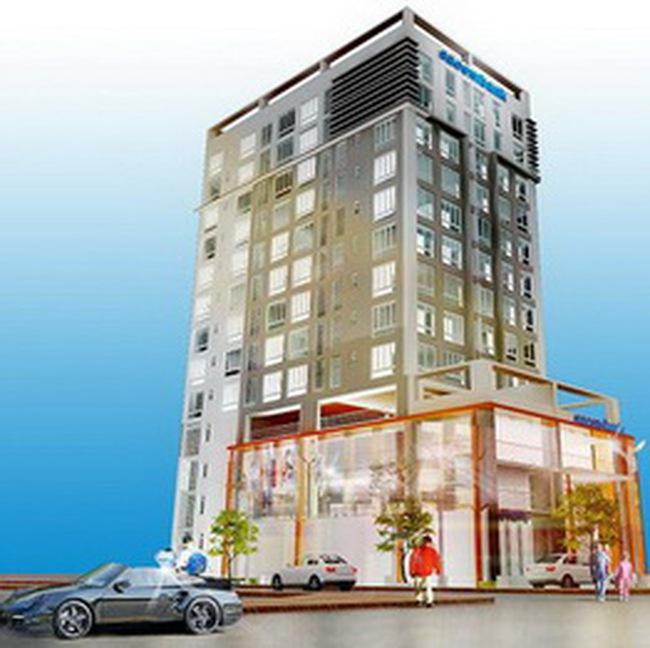 SCR: Thành Thành Công đã mua 4,4 triệu cổ phiếu