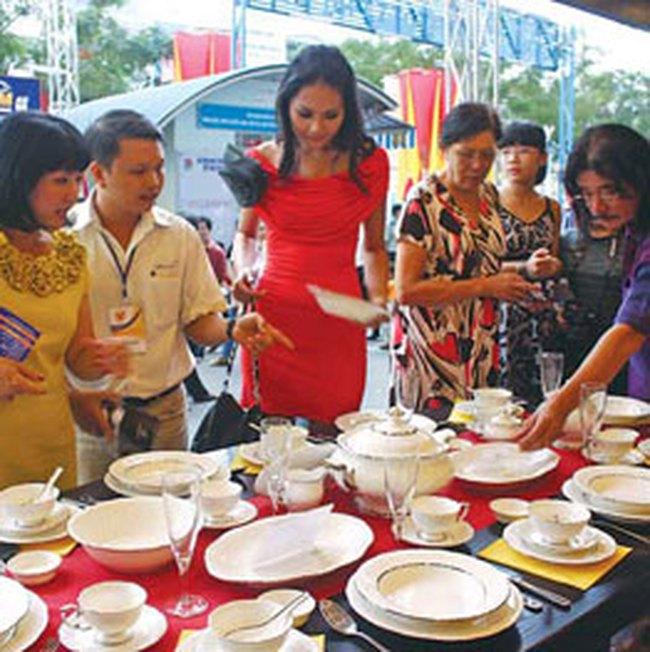 Kinh tế Việt Nam là hiện tượng thần kỳ ở châu Á
