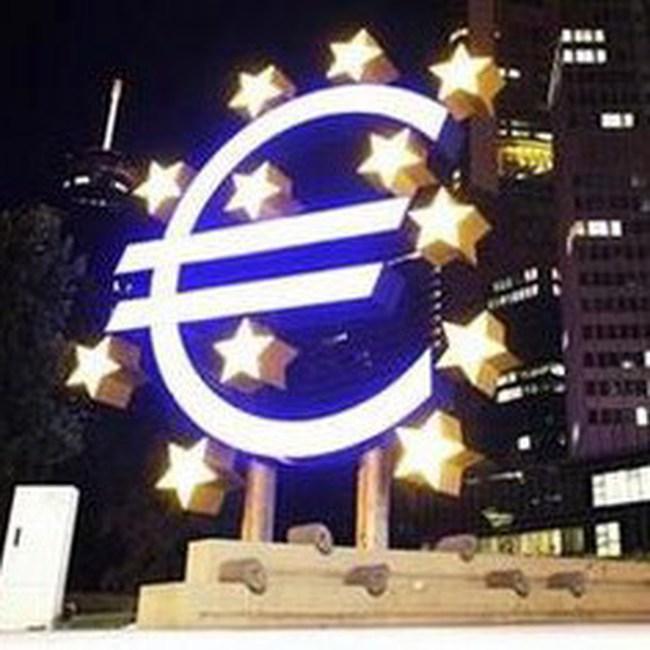 Hy Lạp được gia hạn thời gian trả nợ thêm 4 năm rưỡi
