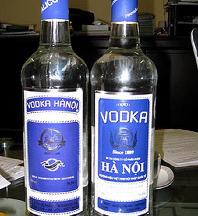 Cồn rượu Hà Nội: LNST 9 tháng đạt 87,5 tỷ đồng, giảm 39% so với cùng kỳ
