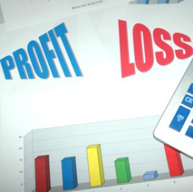 Nghịch lý doanh nghiệp báo cáo lỗ: Càng lỗ, càng lớn mạnh?