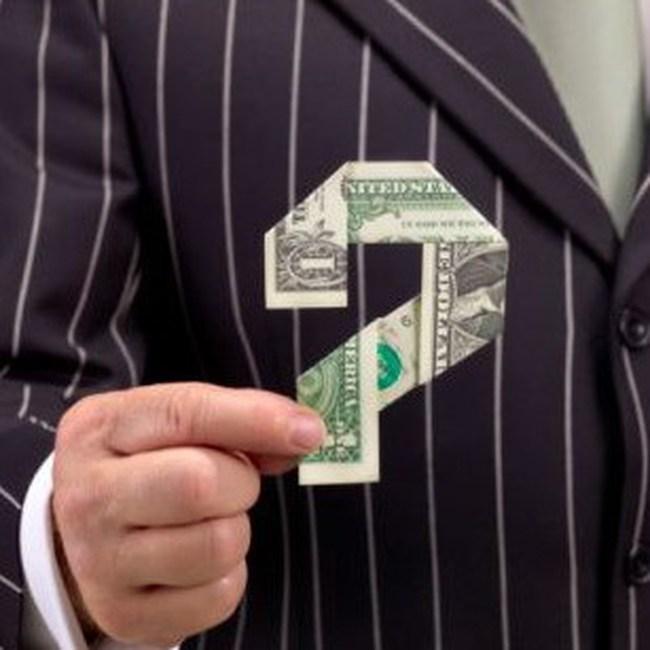 Đồng USD nhiều khả năng chỉ tăng giá trong ngắn hạn