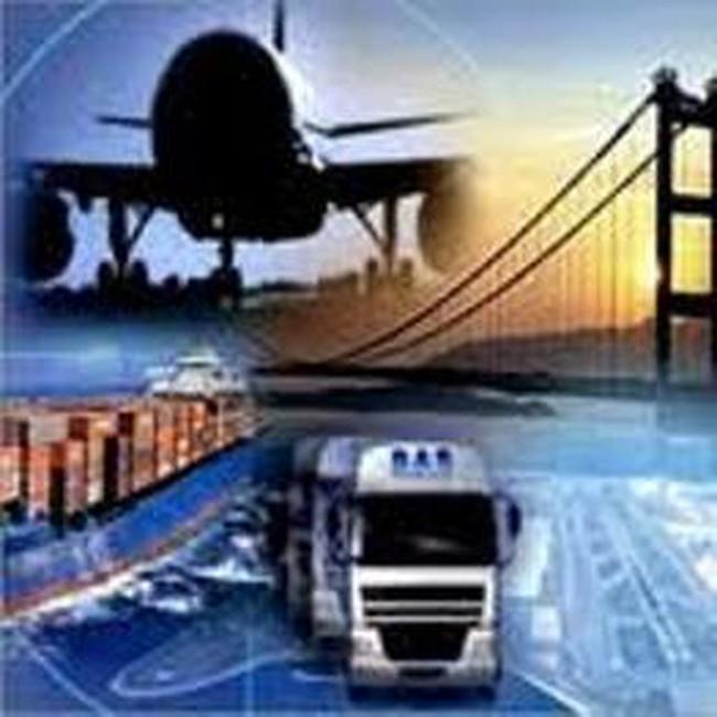 Kim ngạch thương mại VN-EU gần 13 tỉ USD