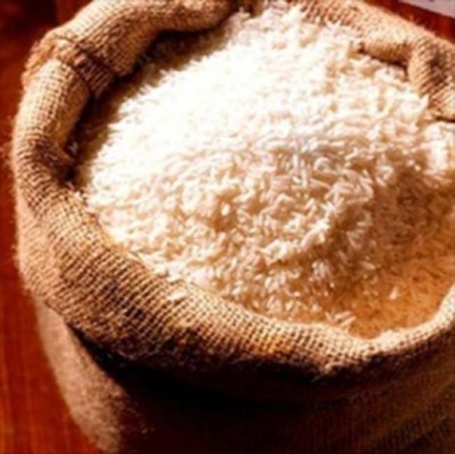 Xuất khẩu gạo đầu 2011: mùa được giá