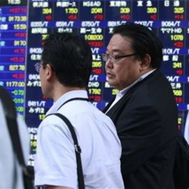 Ba sàn chứng khoán Đông Nam Á liên kết trước thời điểm nửa cuối năm 2011
