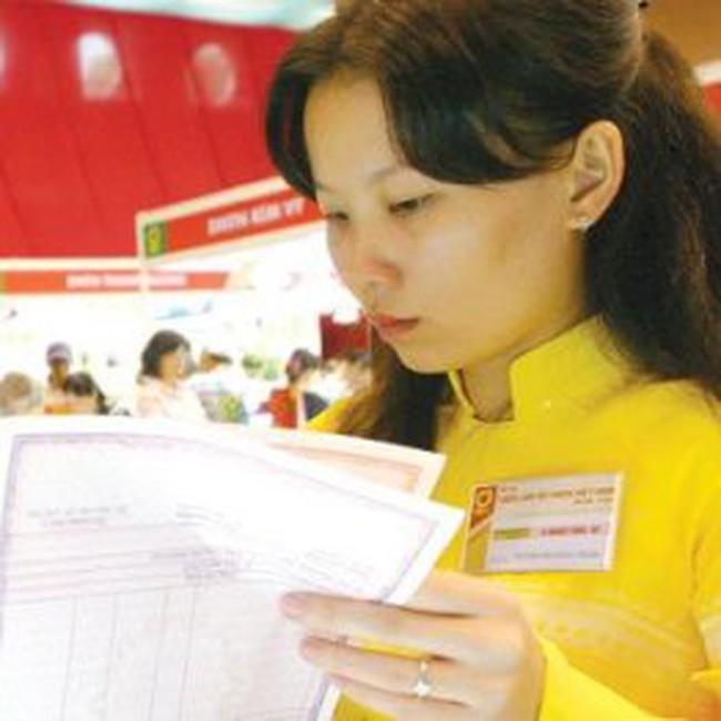 48 công ty đăng ký đủ điều kiện nhận in hóa đơn
