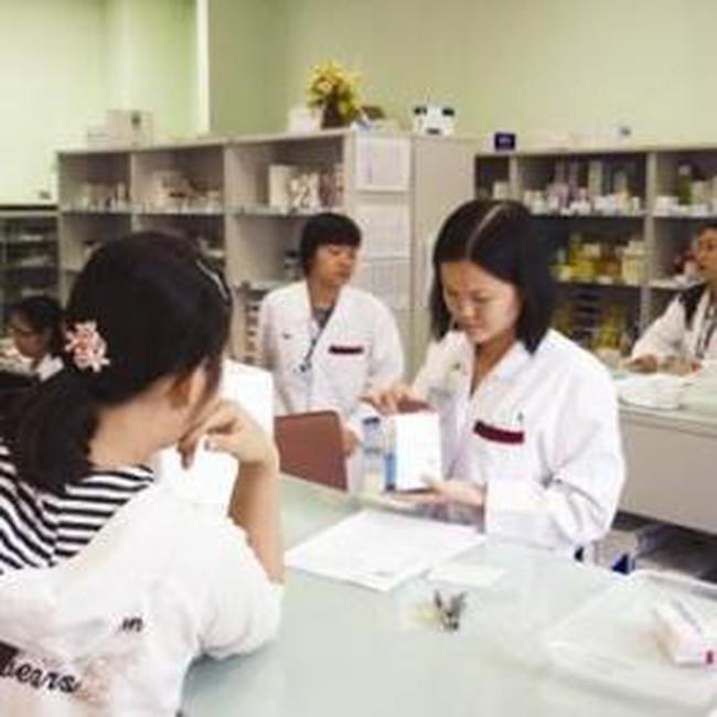 Hai Công ty Dược nước ngoài xin giảm giá thuốc