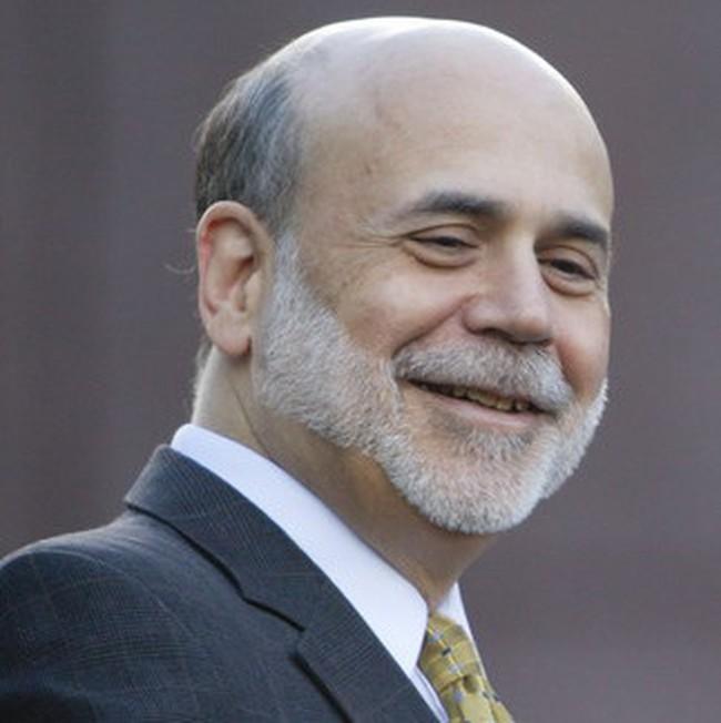 FED: Kinh tế Mỹ đang mạnh hơn