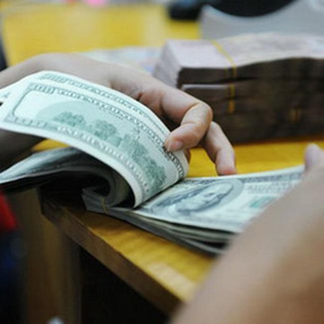 Doanh nghiệp Hoa Kỳ xúc tiến các cơ hội đầu tư tại Việt Nam