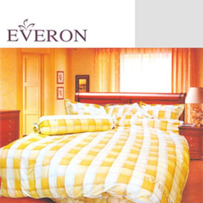 Everpia chào sàn ngày 17/12 với giá tham chiếu 55.000 đồng