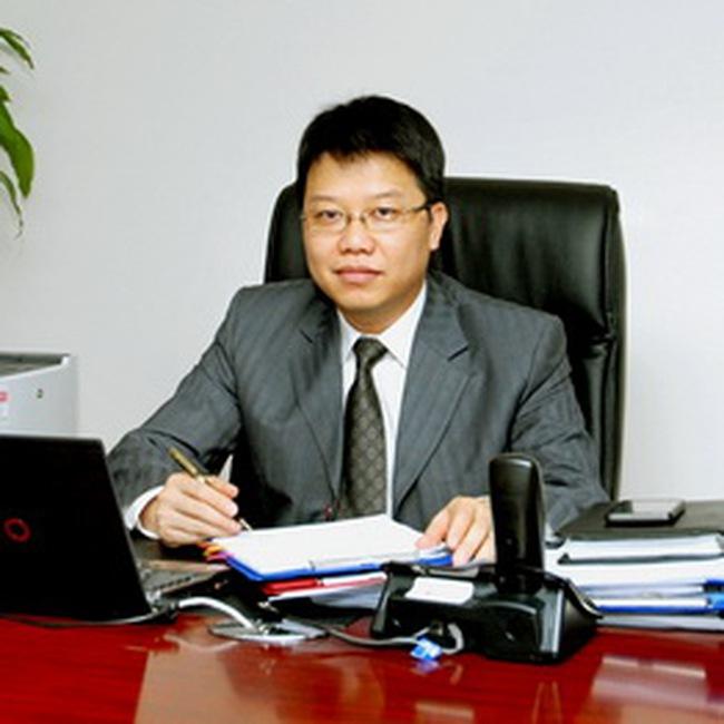 Tổng giám đốc VPBank lý giải việc chào bán cổ phiếu giá 14.000 đồng/cp
