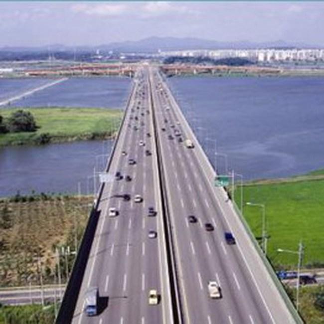 Hà Nội: Tiến độ các dự án giao thông, hạ tầng huyện Gia Lâm