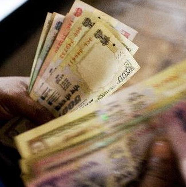Ấn Độ choáng vì tham nhũng