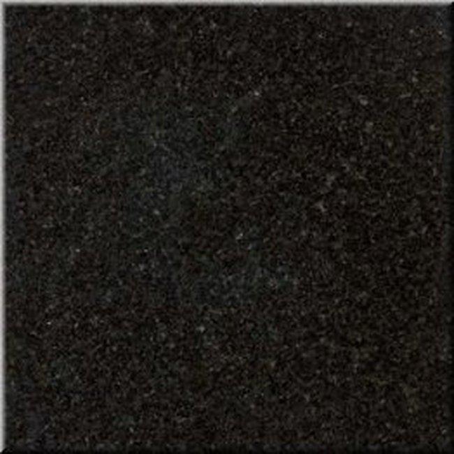 CTA: Khảo sát lập phương án khai thác mỏ đá đen