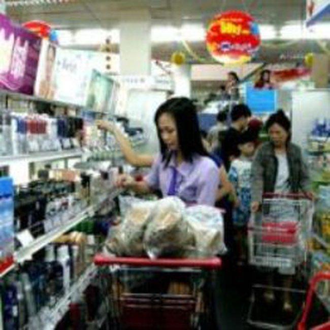 Tăng mức phạt vi phạm hành chính trong hoạt động thương mại