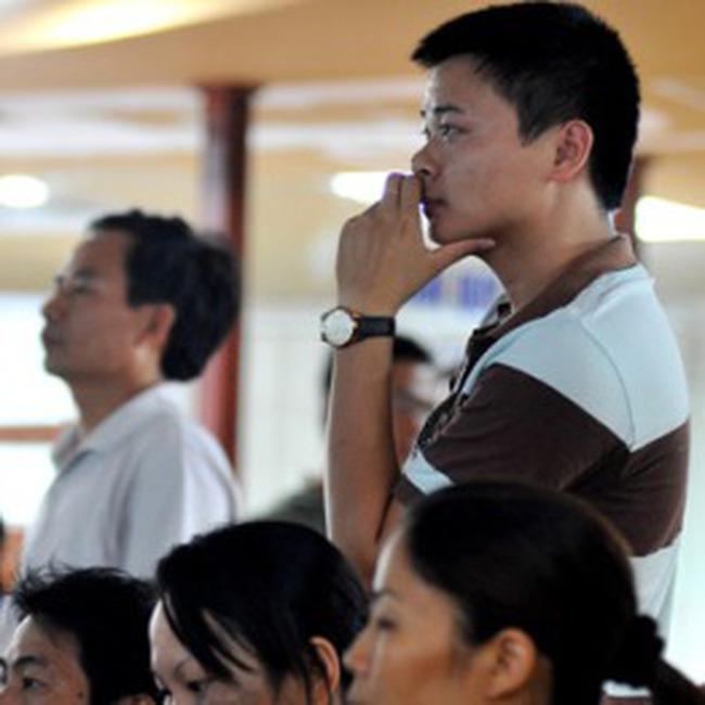 Năm 2011 sẽ xem xét triển khai các sản phẩm mới trên TTCK