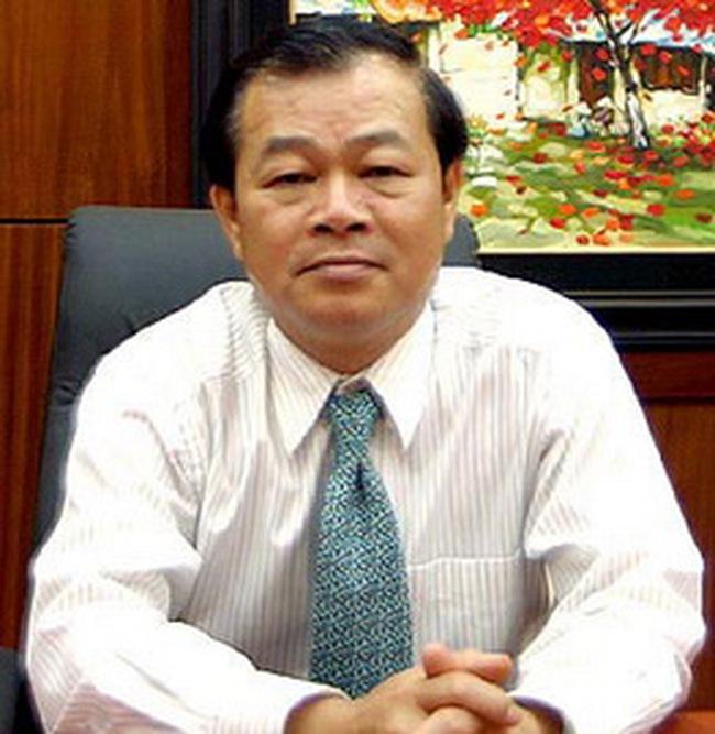 Tổng giám đốc HOSE: Khả năng 2011 TTCK VN tăng trưởng mạnh mẽ hơn 2010