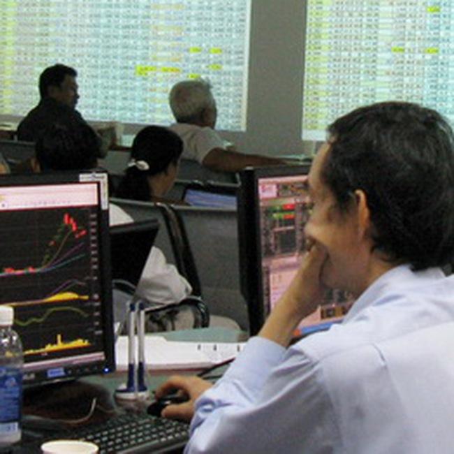 3 kênh đầu tư lớn của năm 2011