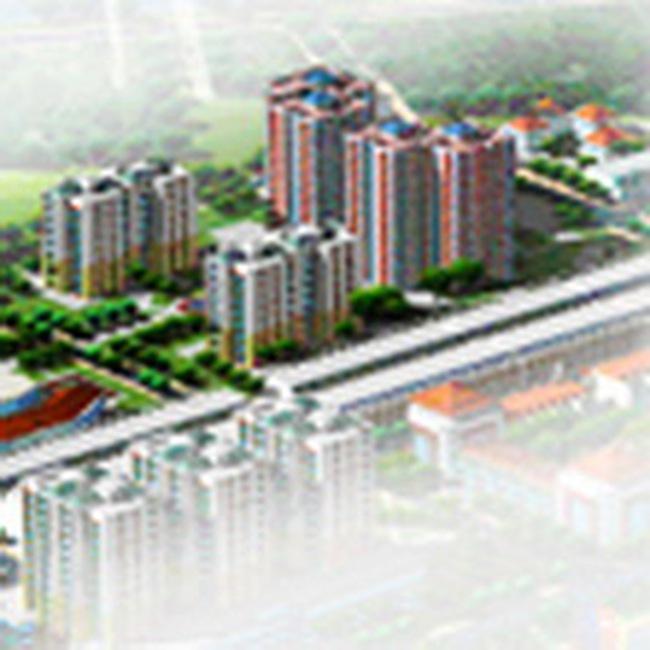 PVCL dự kiến niêm yết cuối tháng 12/2010