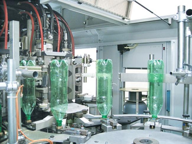 Nhựa Ngọc Nghĩa được cấp phép chào bán 14,25 triệu CP