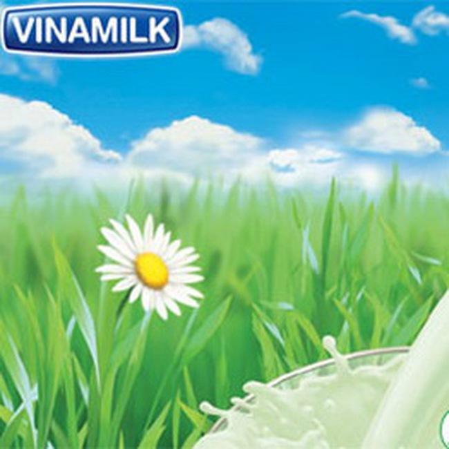 VNM: Amersham Industries đã bán 3,4 triệu cổ phiếu