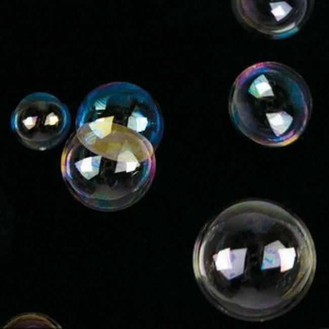 Thảm kịch bong bóng dot com vỡ sắp tái diễn?