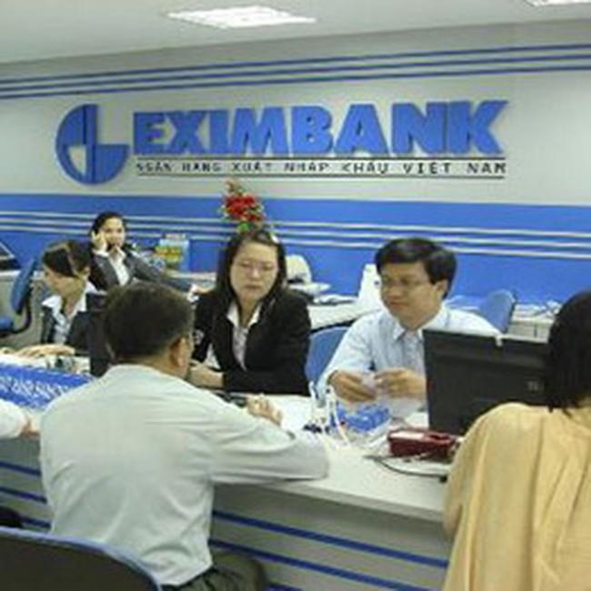Các ngân hàng ồ ạt nâng lãi suất huy động lên 14%/năm