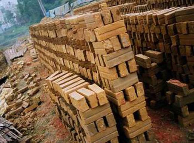 TP Hồ Chí Minh lập các Tổ kiểm tra liên ngành về vật liệu xây dựng