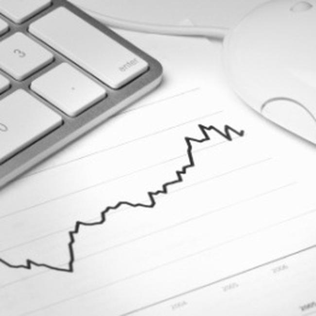 SD5, LBM, COM, HRC, PSC, PHC: Thông tin giao dịch lượng lớn cổ phiếu