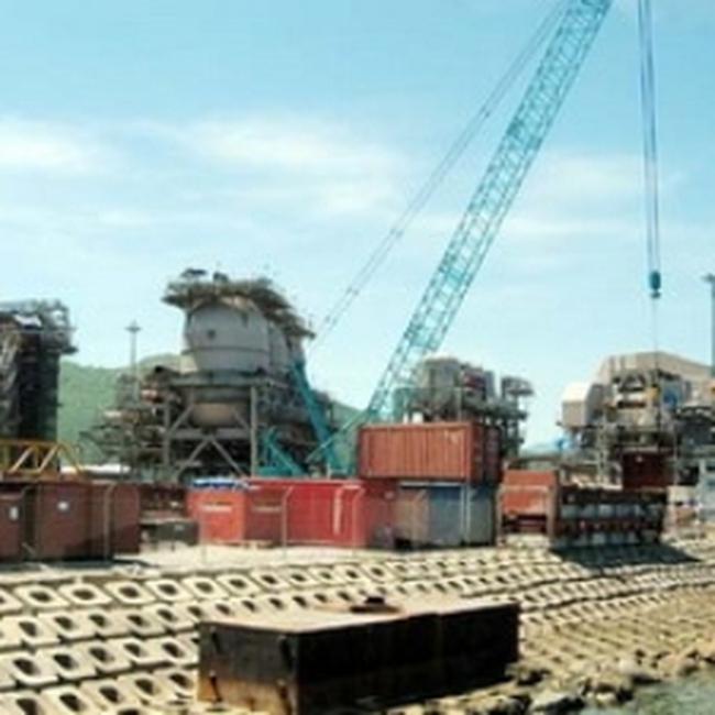 GDP Hà Nội tăng 11% trong năm 2010