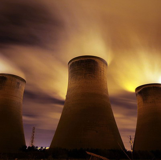 CNBC đưa ra 11 dự báo quan trọng nhất về kinh tế - tài chính thế giới năm 2011