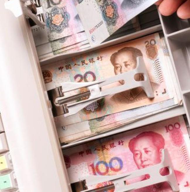 Trung Quốc sẽ tiếp tục nâng tỷ lệ dự trữ bắt buộc vào đầu năm 2011