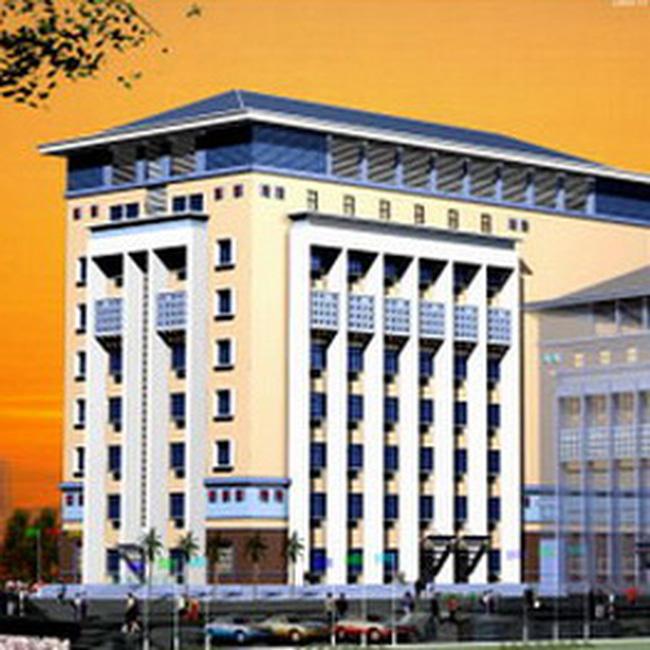 PHH: PVX đăng ký bán toàn bộ 1,2 triệu cổ phiếu