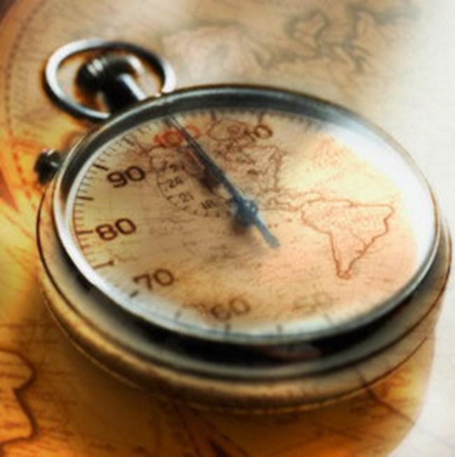 VN-Index lần đầu tiên vượt ngưỡng cản 470 điểm trong 04 tháng