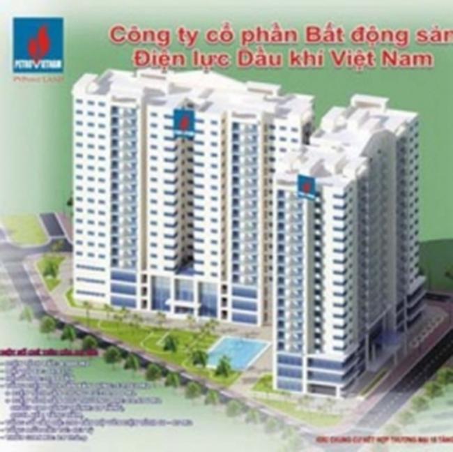 PVL: Tổng CTCP Phong Phú đăng ký bán 2,5 triệu CP