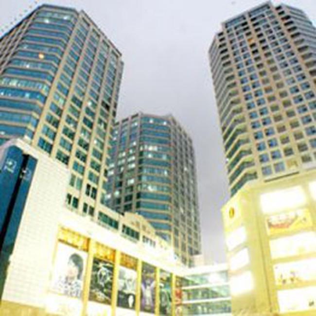 VIC: Sáp nhập công ty Thiên An và BĐS Ngọc Việt vào CTCP Phát triển Sinh Thái