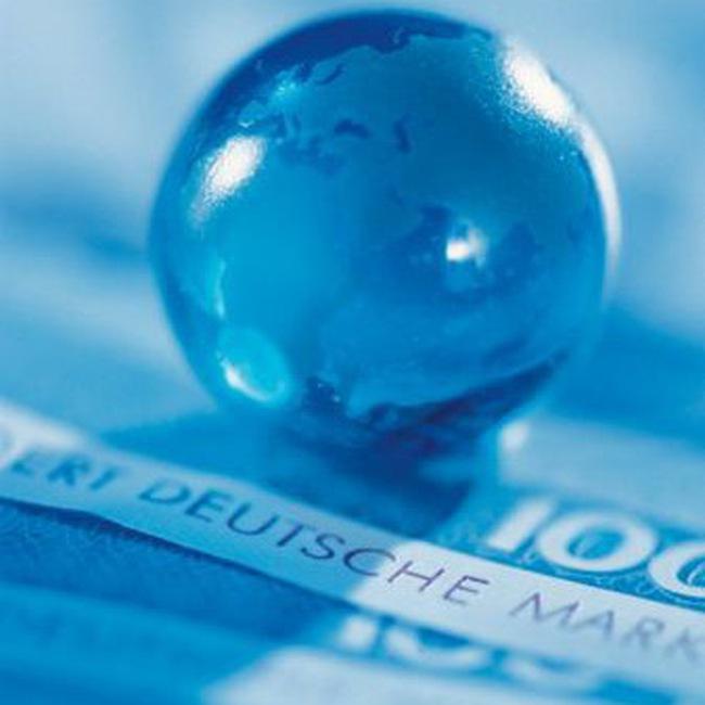 Kinh tế - tài chính thế giới tuần từ 06 -10/12
