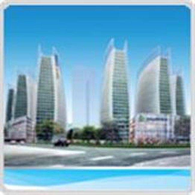 """OGC: CTCP Đầu tư và xây dựng Sông Đà đăng ký """"lướt sóng"""" 5 triệu cổ phiếu"""