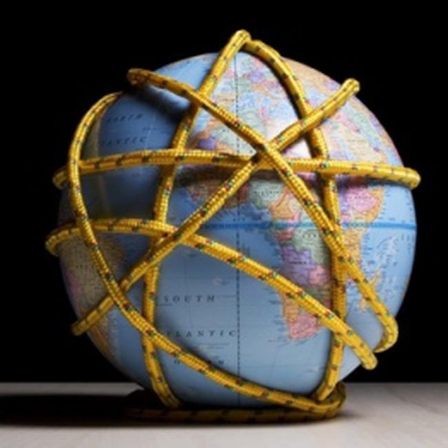 PPI, TDH, SAV, HDG, GMD, NIS, PVS: Thông tin giao dịch lượng lớn cổ phiếu