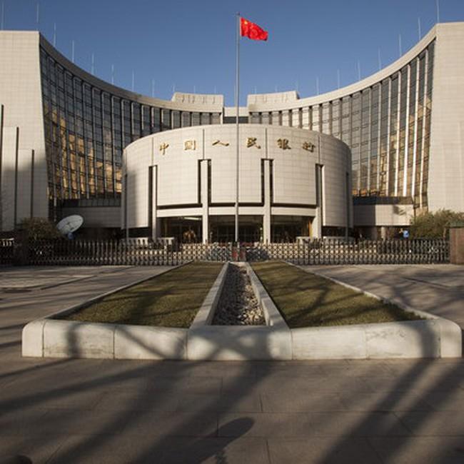 Trung Quốc nhiều khả năng sẽ ráo riết thắt chặt chính sách trong năm 2011