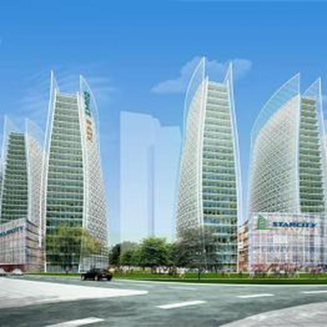 OGC: Đầu tư và xây dựng Bảo Minh đăng ký ''lướt sóng'' 5 triệu cổ phiếu