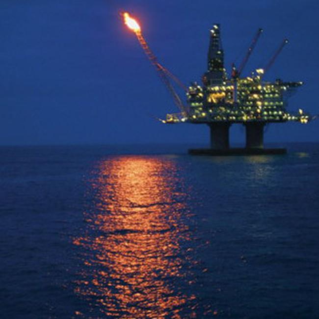 Nikkei đưa tin công ty Nhật muốn xây nhà máy lọc dầu 5 tỷ USD tại Việt Nam