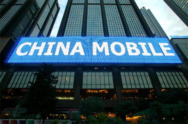 50 thương hiệu đắt giá nhất Trung Quốc trị giá 280 tỷ USD