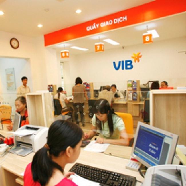 Moody hạ xếp hạng tiền gửi ngoại tệ của 6 ngân hàng Việt Nam